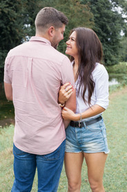 Engagement Shoot-24.jpg