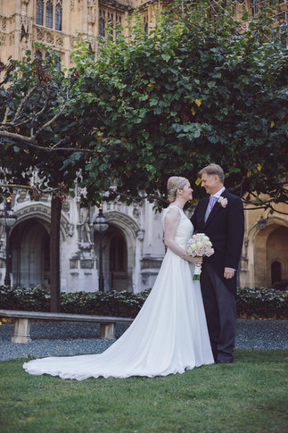 Engagement Images-17.jpg