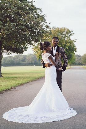 Wedding Photography-2485.jpg