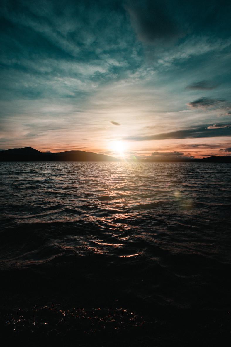 Loch-Morlich-Sunset.jpg
