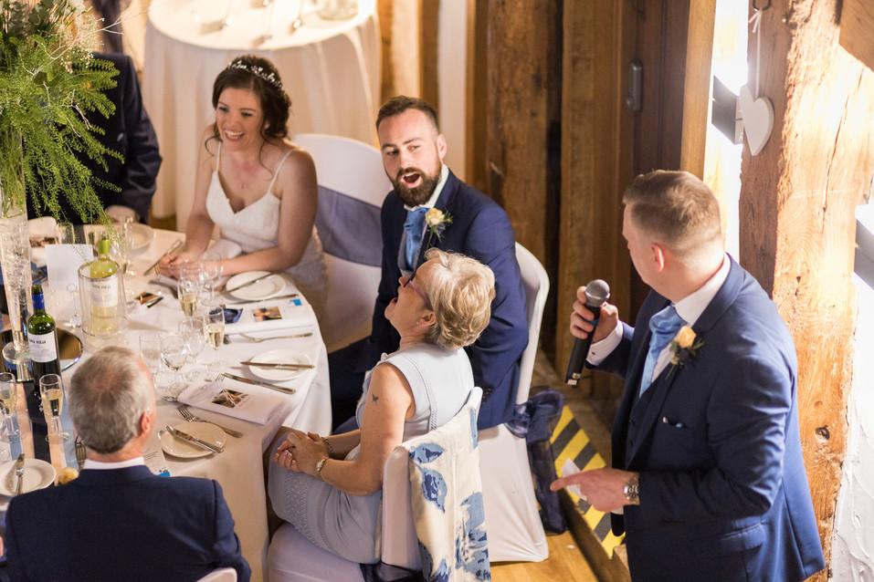 Wedding Photography-995.jpg