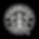 starbucks-logo-png-transparent.png