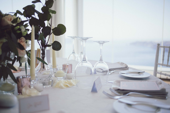 S&L - Wedding Photography-355.jpg