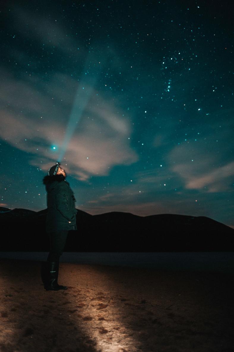 Reece-Stars.jpg