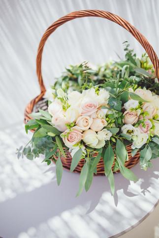 S&L - Wedding Photography-235.jpg