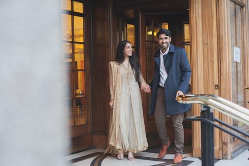 Hammad & Safia (33 of 44).jpg