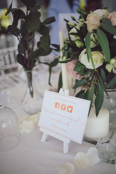 S&L - Wedding Photography-327.jpg