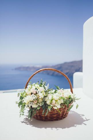 S&L - Wedding Photography-238.jpg