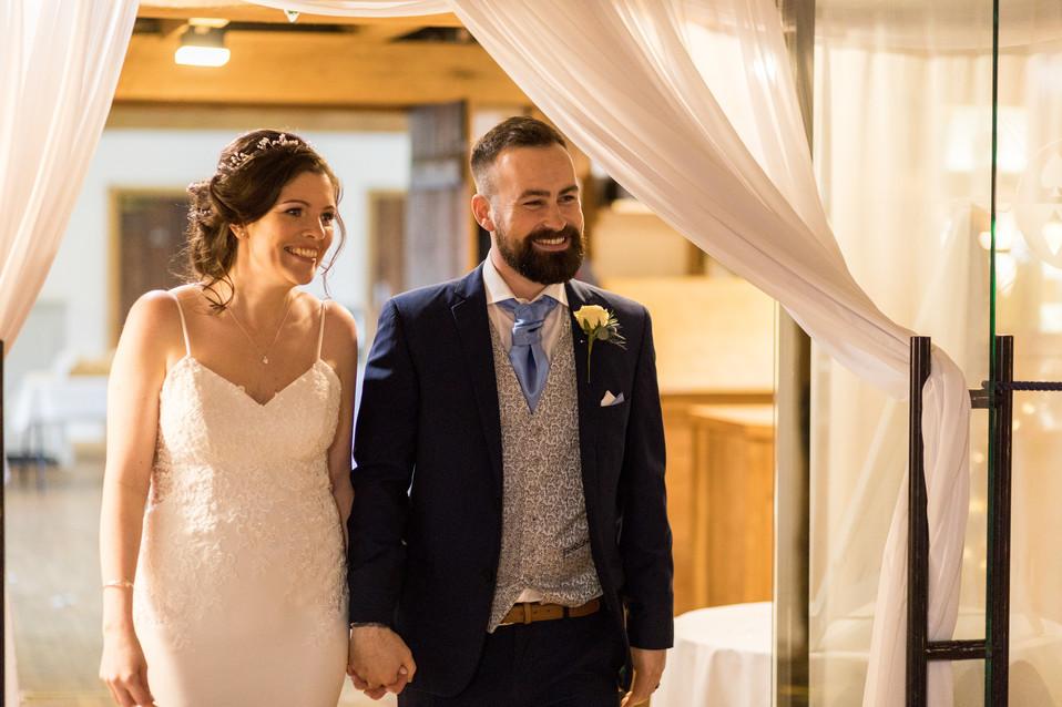Wedding Photography-797.jpg