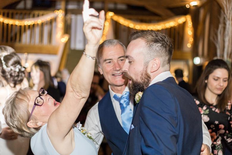 Wedding Photography-1148.jpg