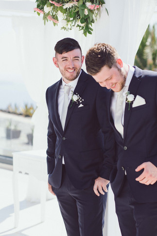 S&L - Wedding Photography-381.jpg