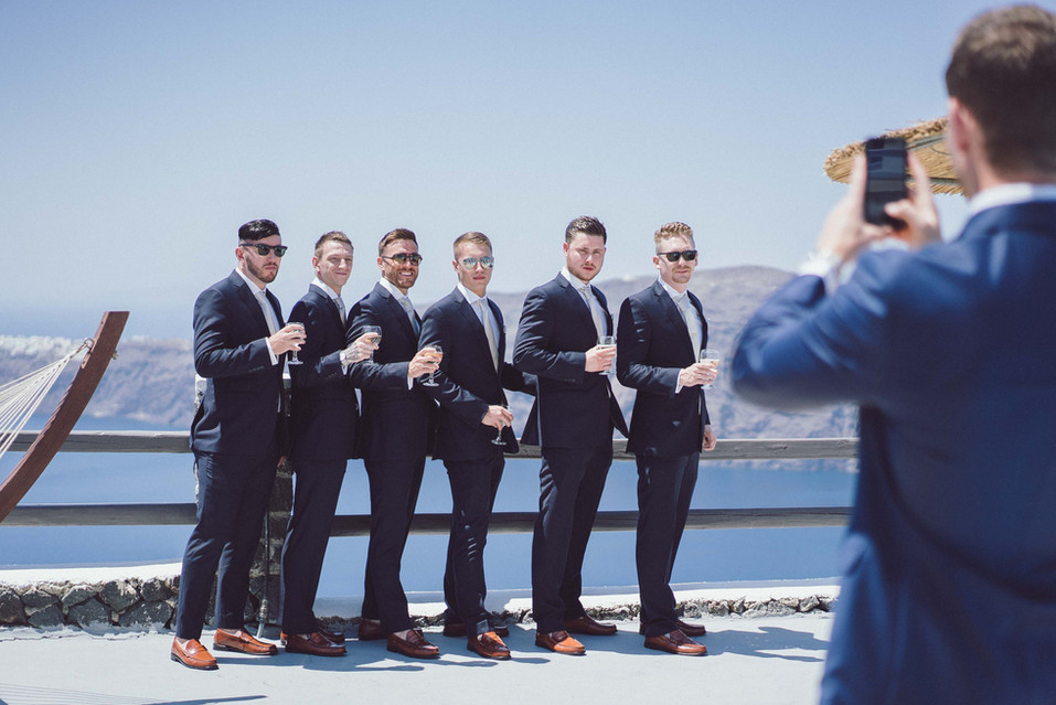 S&L - Wedding Photography-118.jpg