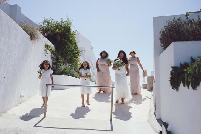 S&L - Wedding Photography-310.jpg