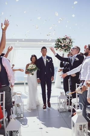S&L - Wedding Photography-478.jpg