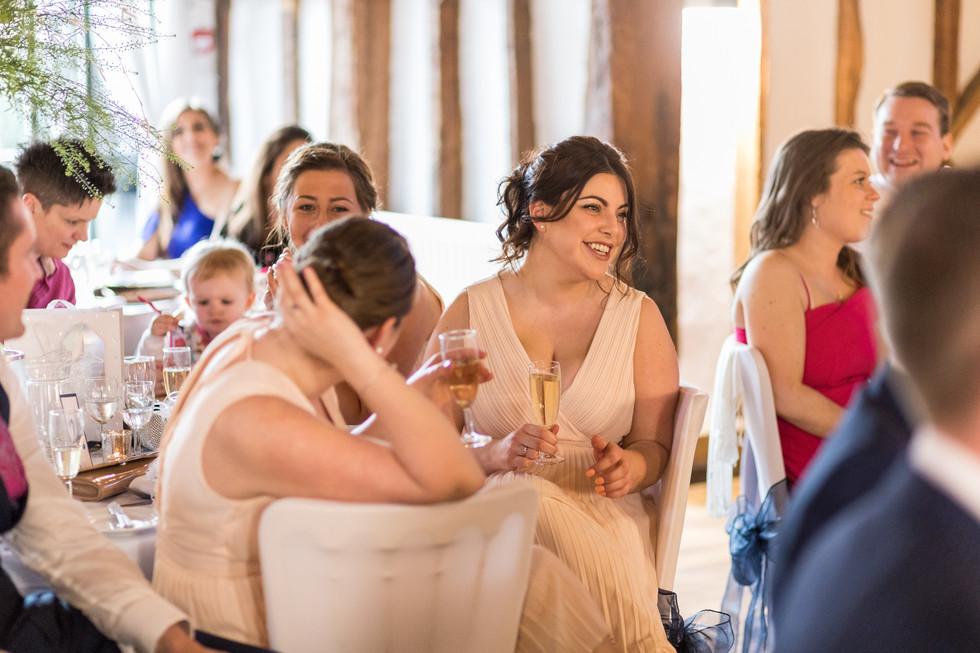 Wedding Photography-906.jpg