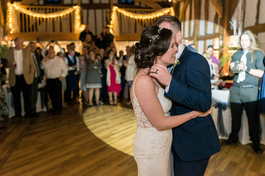 Wedding Photography-1111.jpg