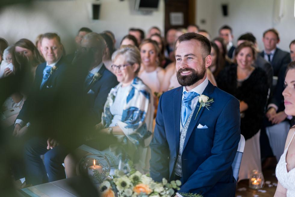 Wedding Photography-457.jpg