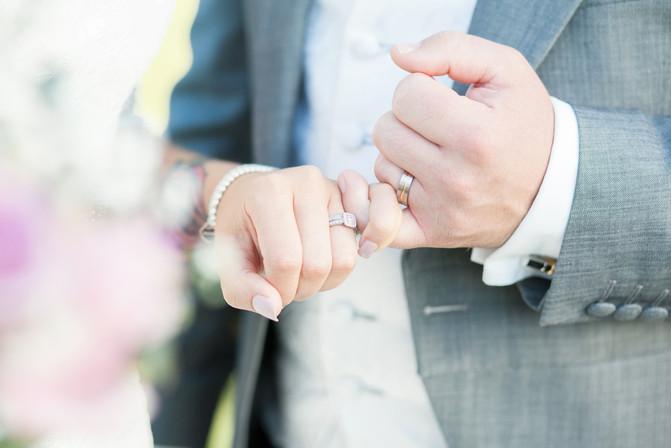Wedding Portfolio45.jpg