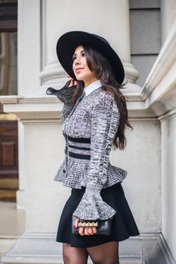 Tina Sharifi