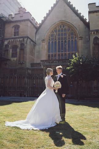 Engagement Images-22.jpg
