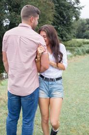 Engagement Shoot-21.jpg