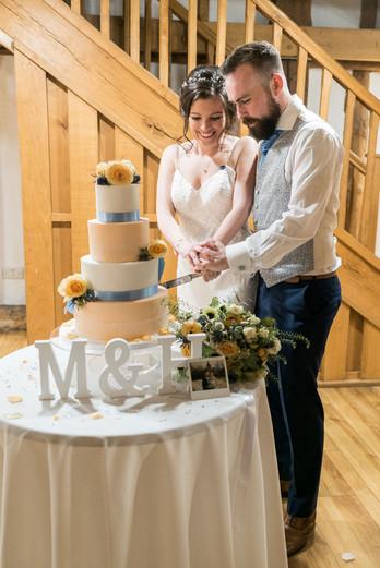 Wedding Photography-1015.jpg
