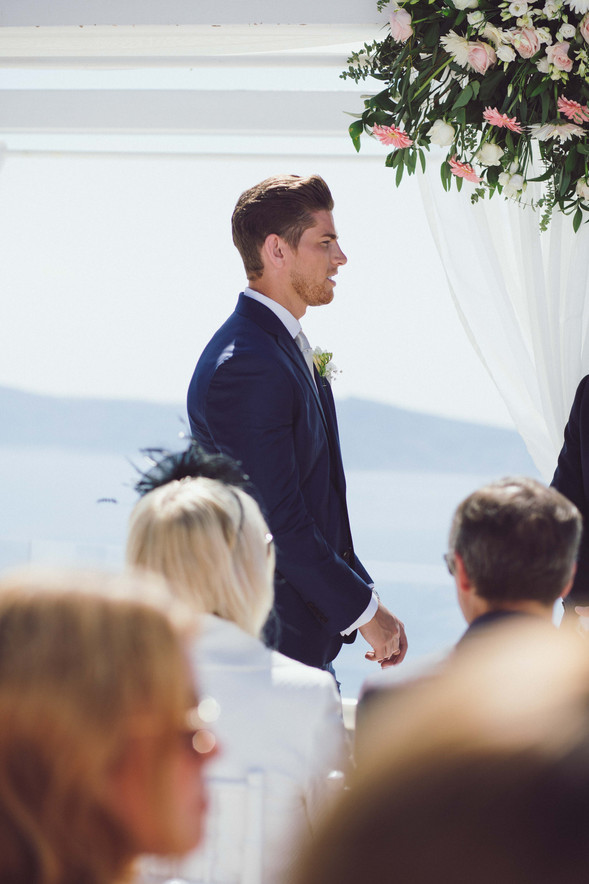 S&L - Wedding Photography-383.jpg