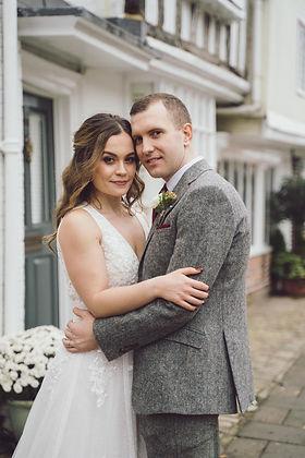Engagement Images-90.jpg