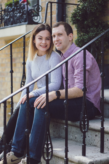 Engagement Photography (12 of 15).jpg