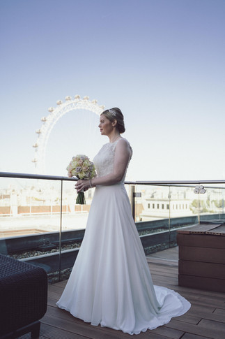 Engagement Images-7.jpg