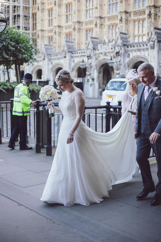 Engagement Images-11.jpg