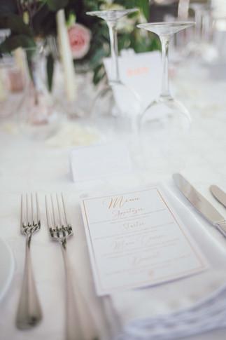 S&L - Wedding Photography-329.jpg