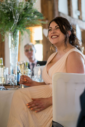 Wedding Photography-914.jpg