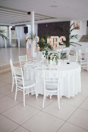 S&L - Wedding Photography-342.jpg