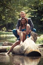 Shanna & Daniel-20.jpg