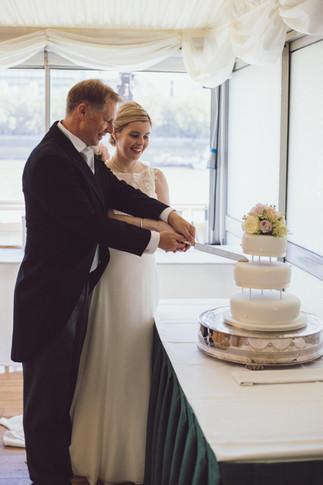 Engagement Images-35.jpg