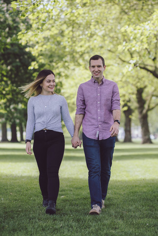 Engagement Photography (5 of 15).jpg