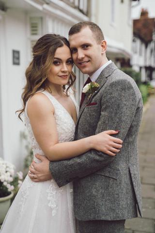 Engagement Images-91.jpg