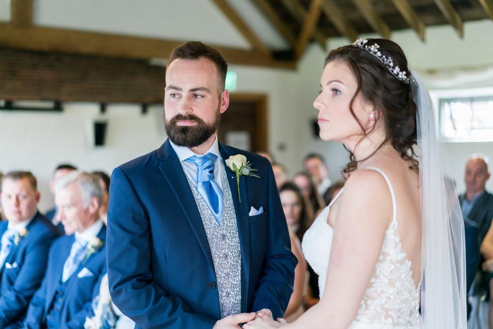 Wedding Photography-514.jpg