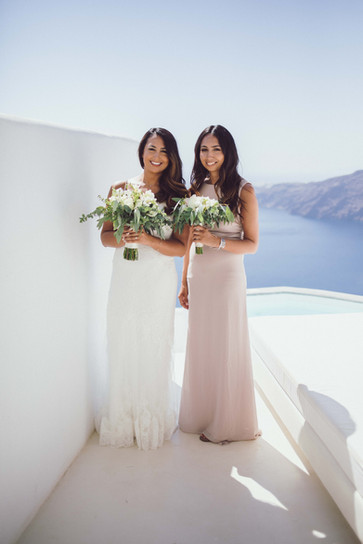 S&L - Wedding Photography-294.jpg