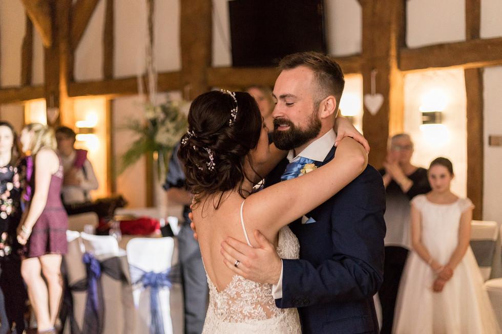 Wedding Photography-1108.jpg