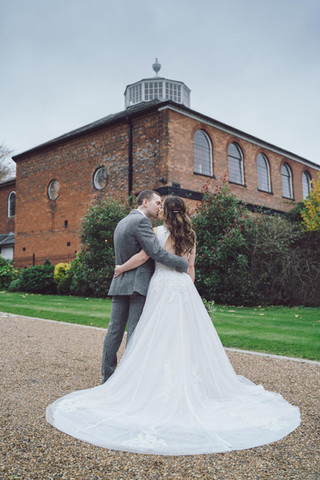 Engagement Images-105.jpg