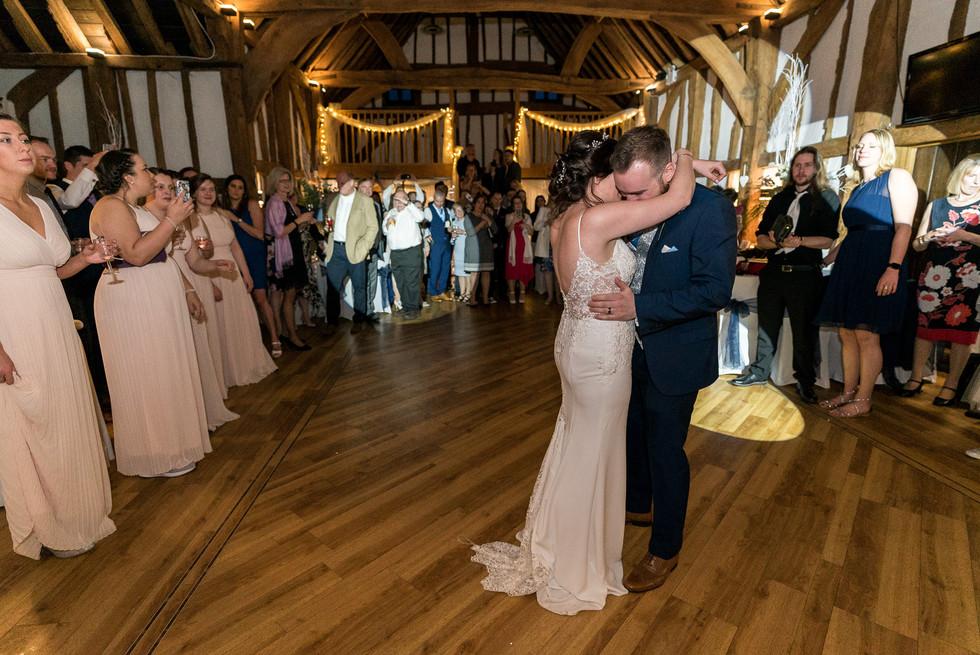 Wedding Photography-1103.jpg