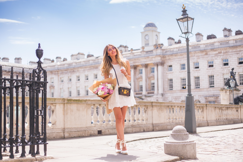 Reece Chapman | London Photographer