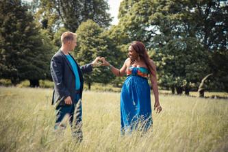 Shanna & Daniel-7.jpg