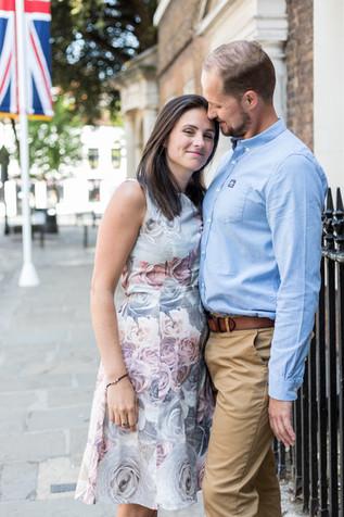 Andrew&Holly-EngagementShoot1-.jpg