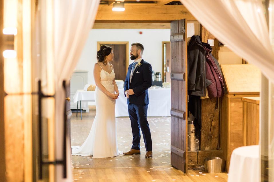 Wedding Photography-785.jpg