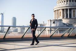 Reece Chapman   London Photographer