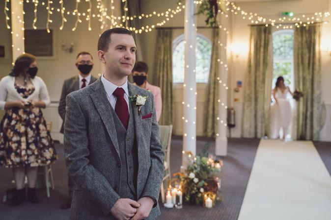 Engagement Images-47.jpg