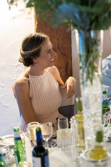 Wedding Photography-903.jpg
